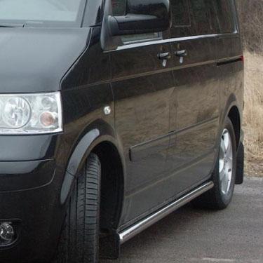 Sidorör hb3400 VW Transporter 10+-0