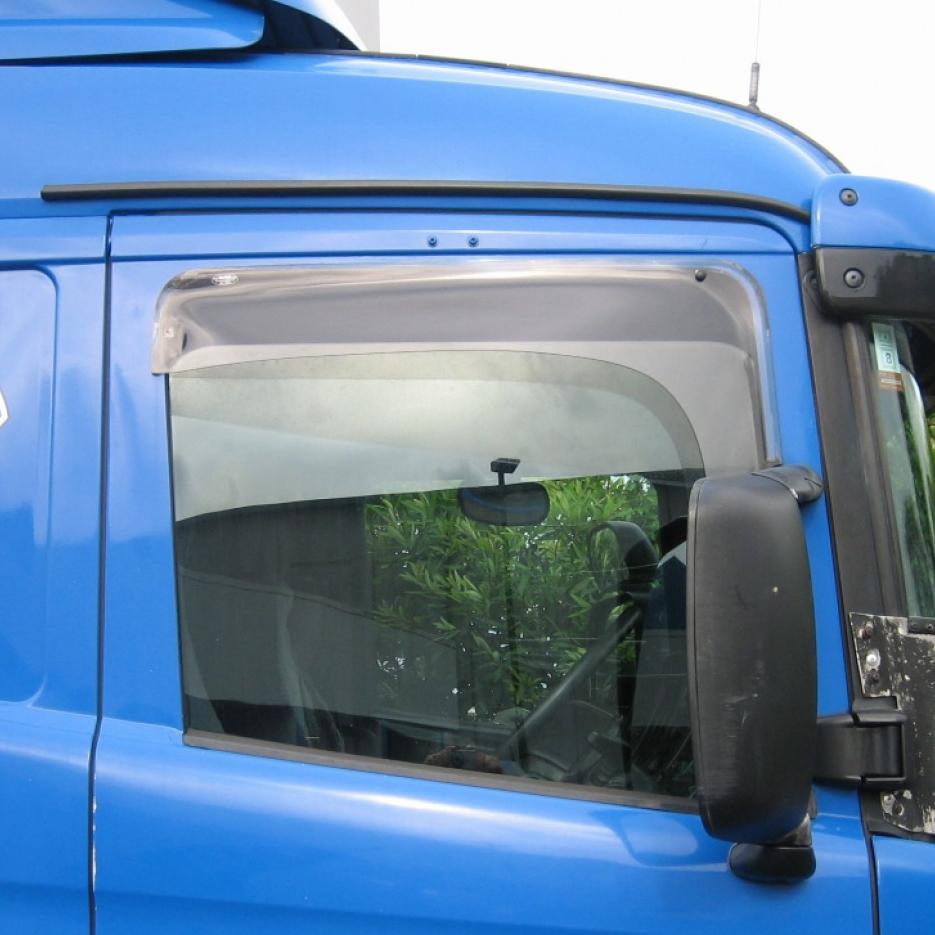 Dropplist Lastbil-6049