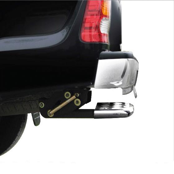 Toyota Hilux T-Step 16--5688