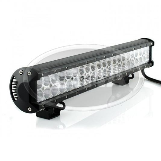 """LamboLight 20"""" LED-ramp-0"""