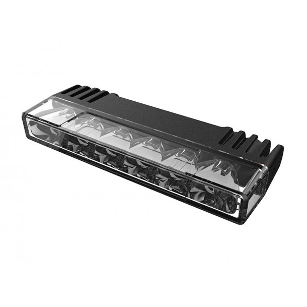 Blixtljus LED NR6 Paket-6510