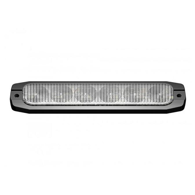 Blixtljus LED FIN6-0