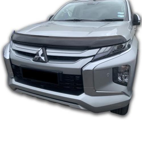Huvskydd Mitsubishi L200 19+-6555