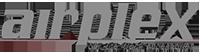 Airplex Logo